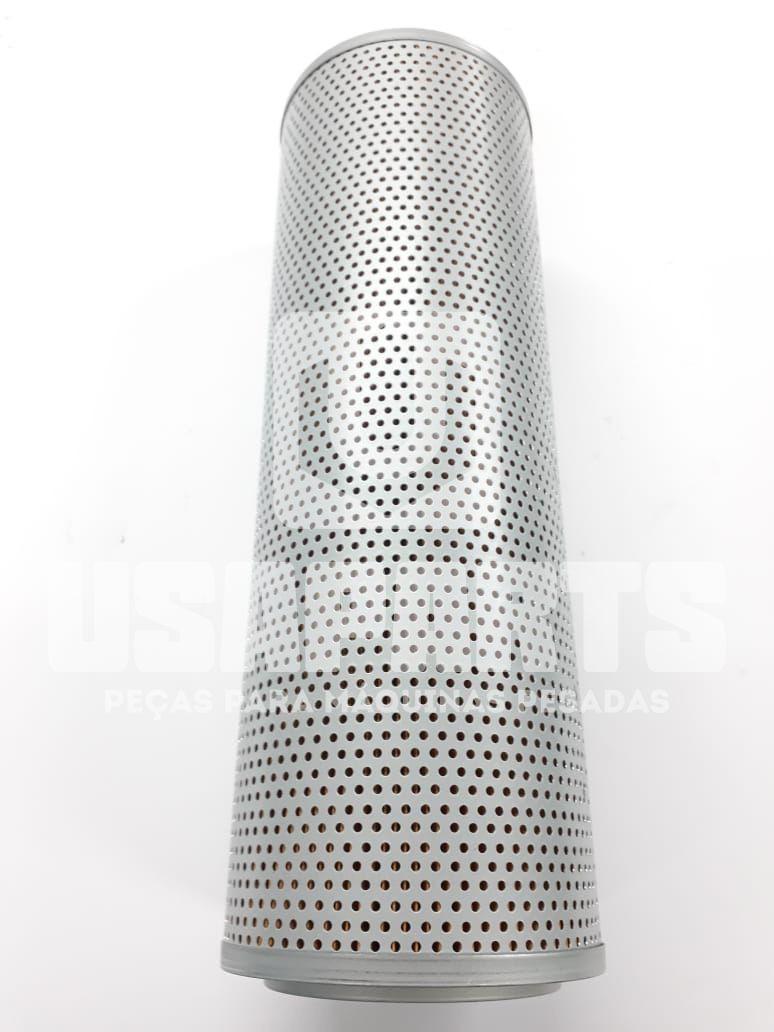 Filtro hidráulico 320D 1262081