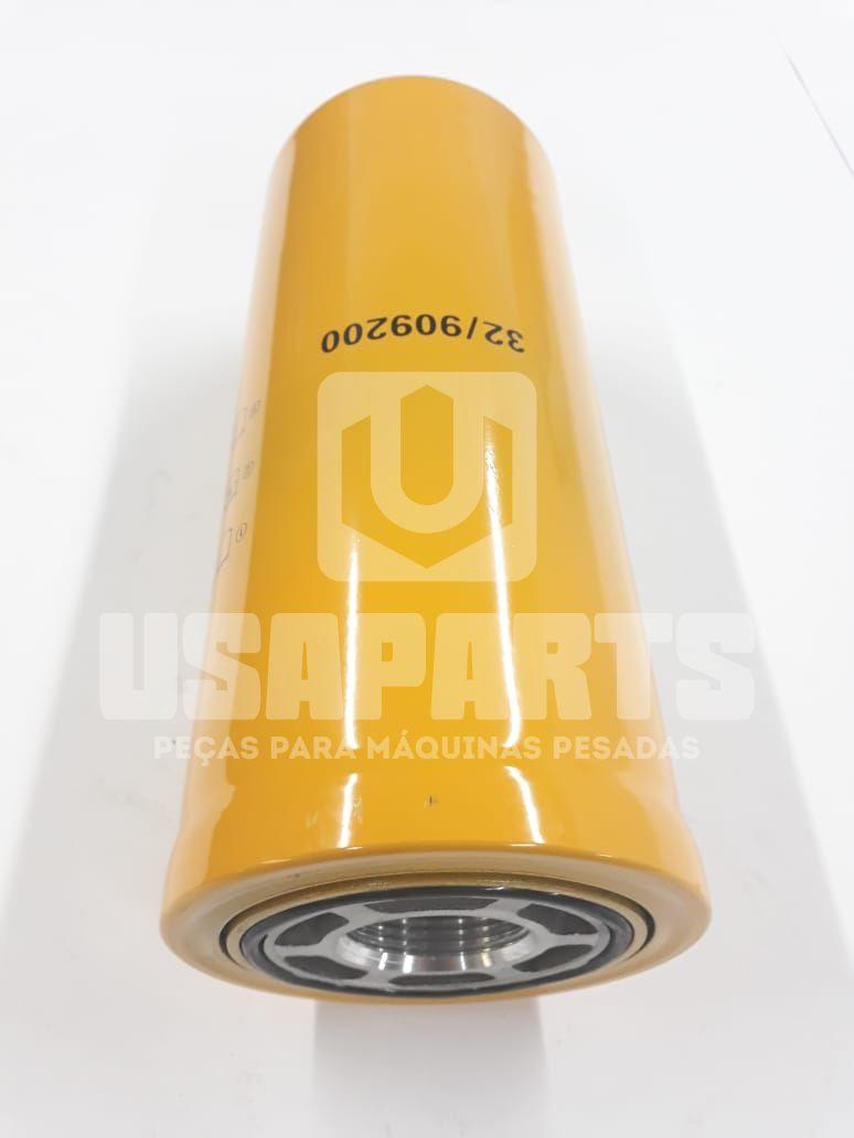 Filtro hidraulico D6K 1G8878