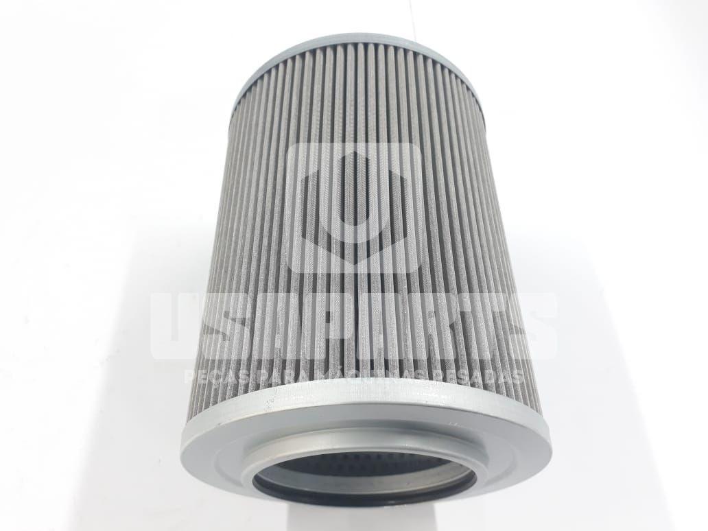 Filtro hidraulico sucção JS200/LBX210X2 32/925670 32925670