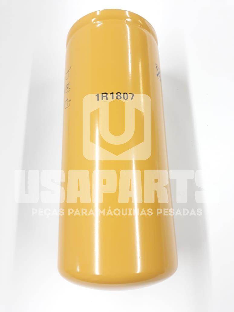 Filtro Lubrificante 1R1807