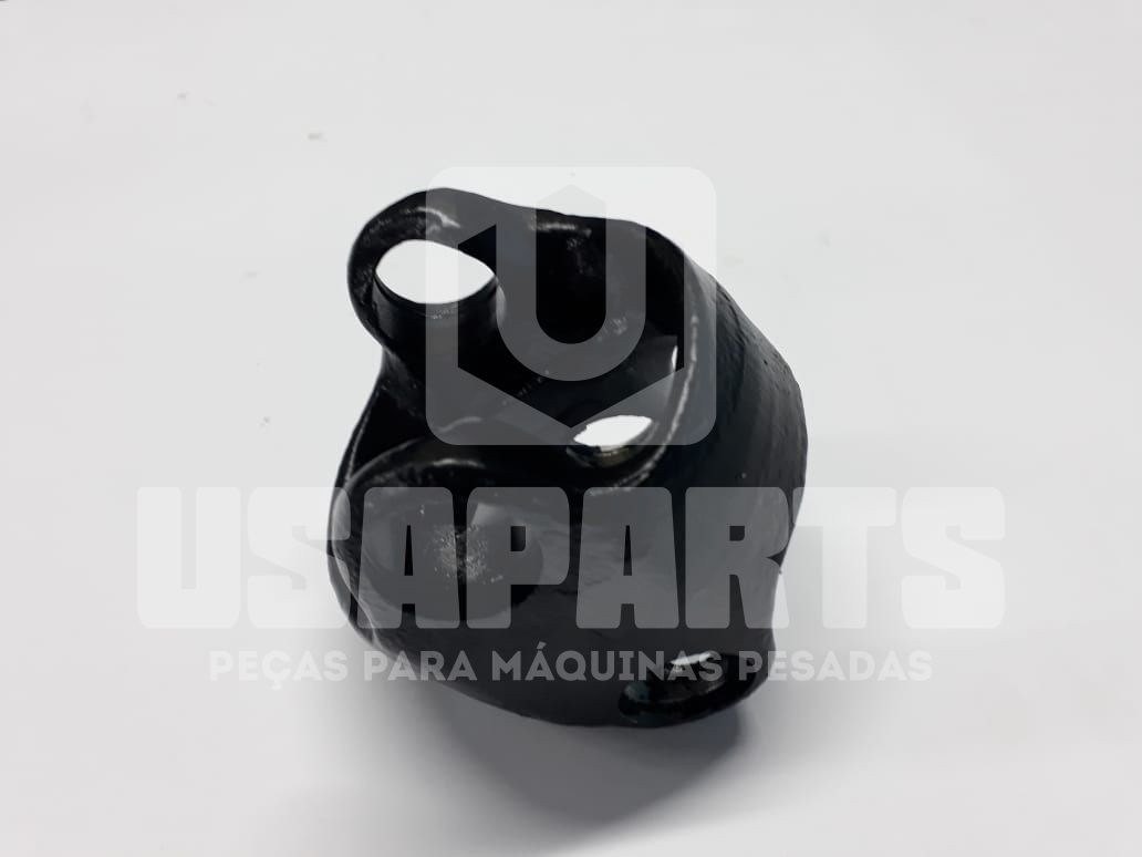 Munhao cruzeta 214E/416E s/ lubrif. 914/86203 91486203