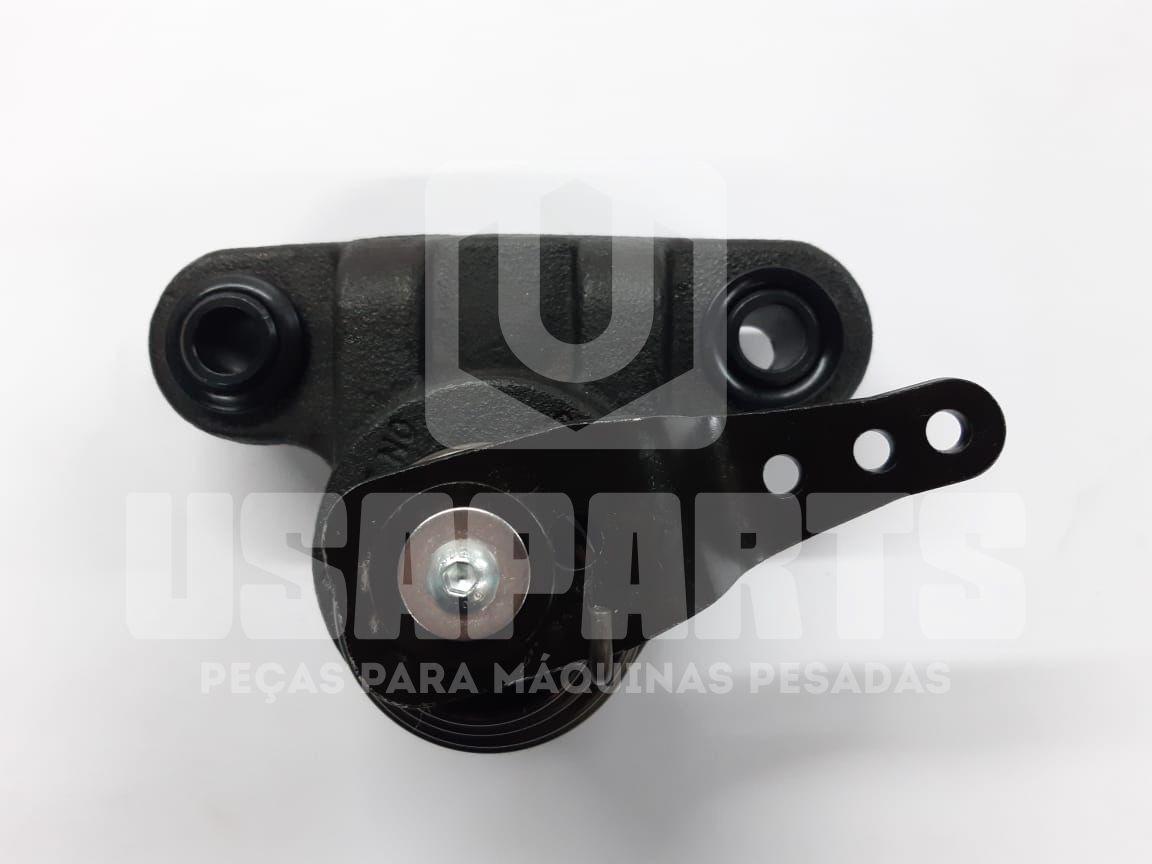 Pinça freio estacionario 214e/3C 15/M04041 15M04041