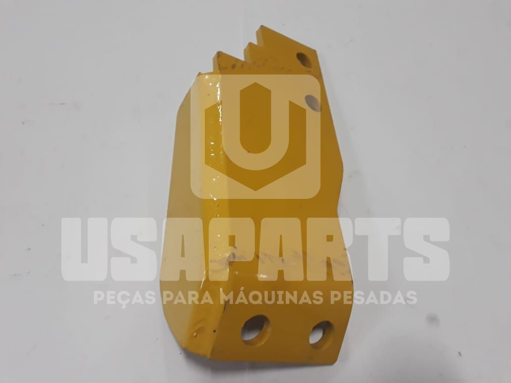 Protetor roda motriz L.D D41E 12G2151192