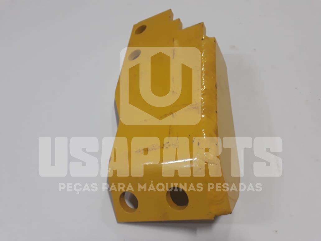Protetor roda motriz L.E D41E 12G2151182