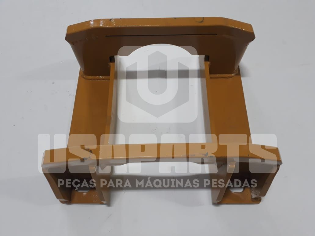 Protetor rolete central CAT320D/320D2 2402988