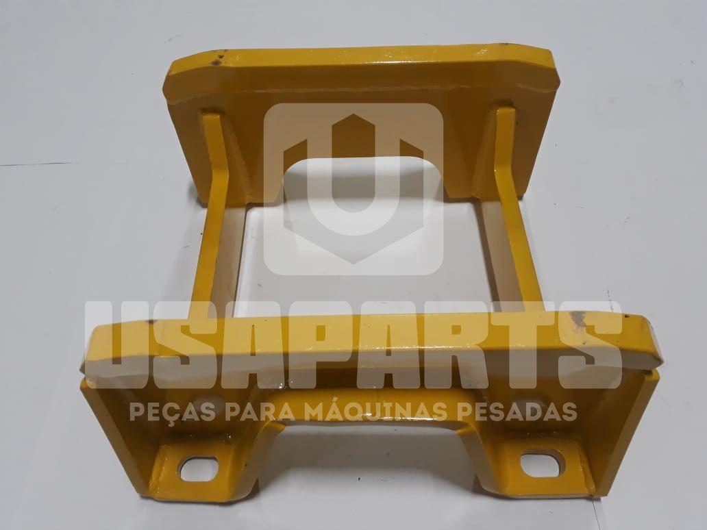 Protetor rolete central D61EX15 1343061282