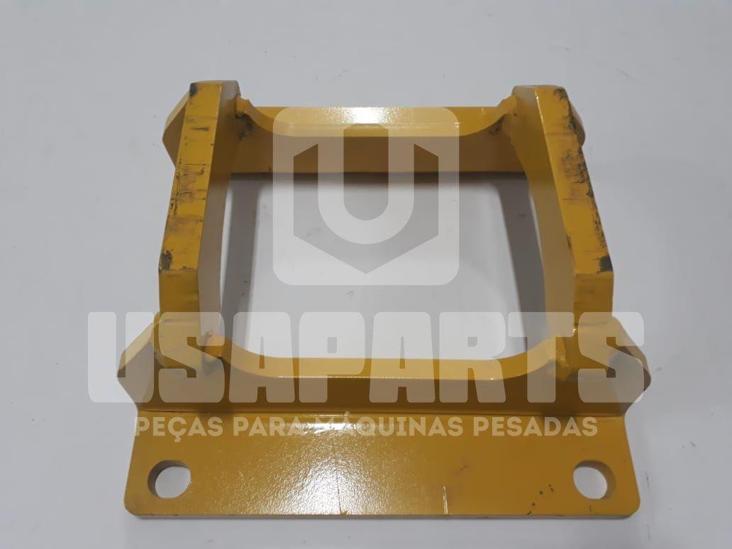 Protetor rolete central PC130/PC138 2033056151
