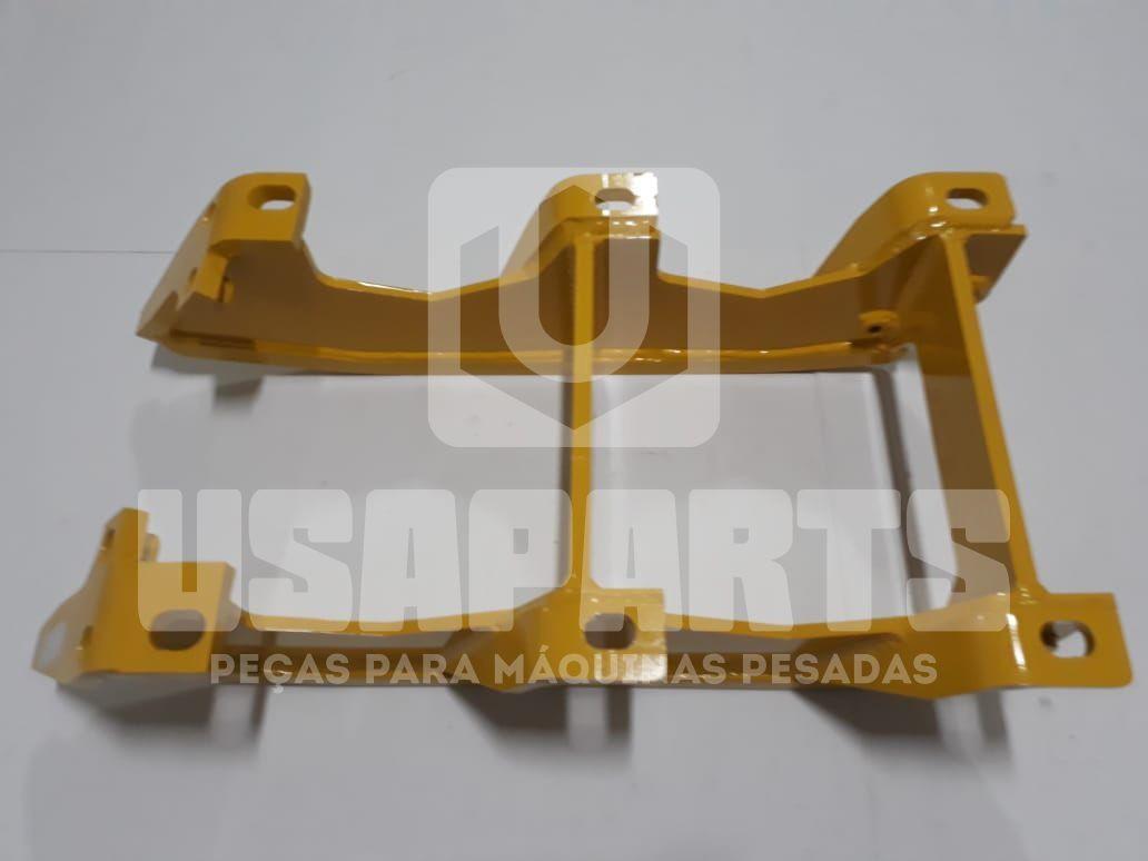 Protetor rolete traseiro D61EX15 13G3071280