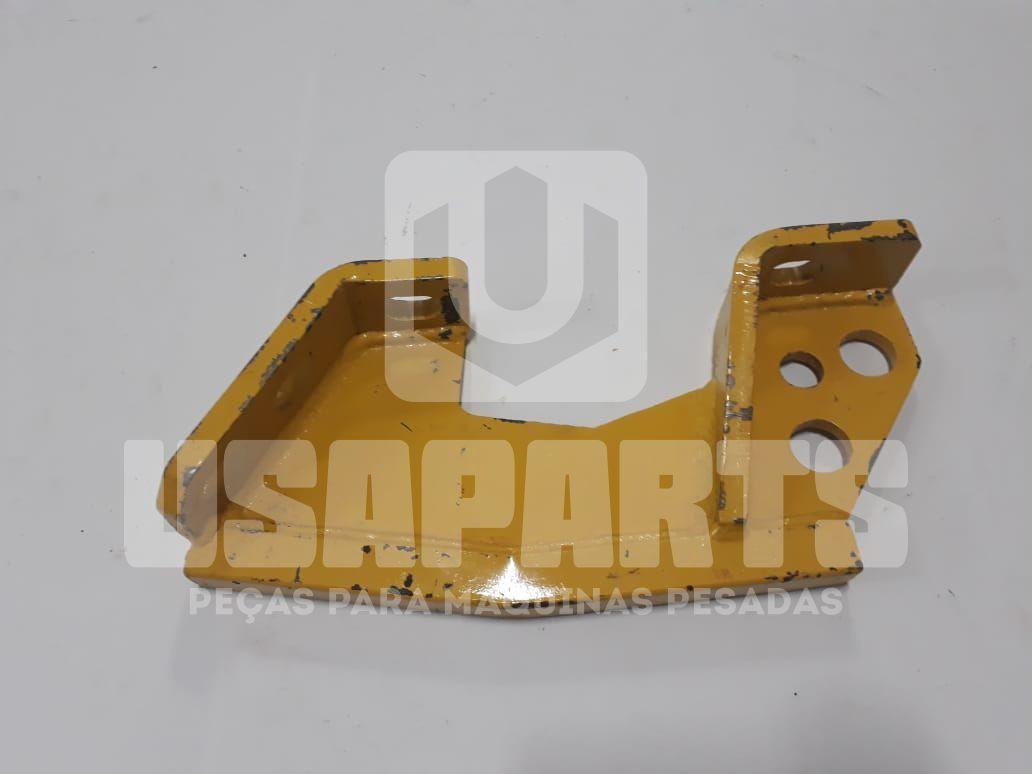 Protetor rolete traseiro L.D. D41E 12G2152161