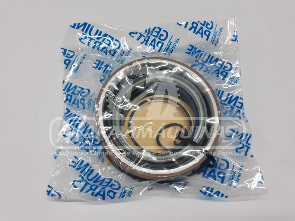 Reparo Braço R140LC-7 31Y1-18110 31Y118110
