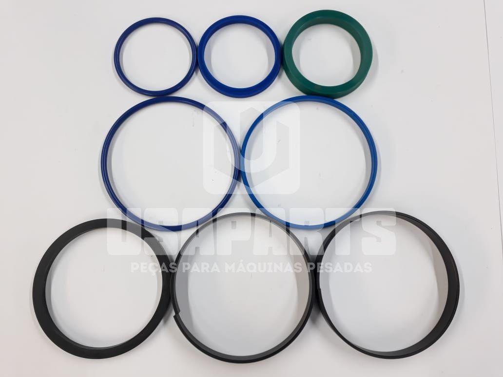 Reparo cilindro 991/20038 99120038