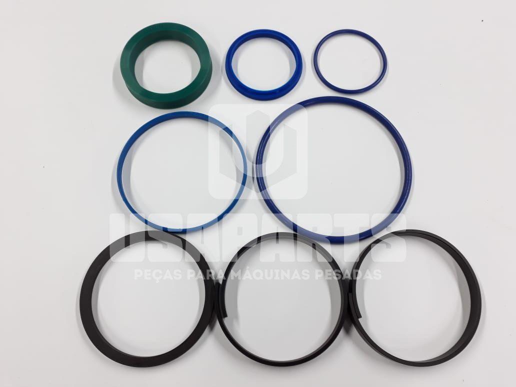 Reparo cilindro giro 3C 991/00163 99100163