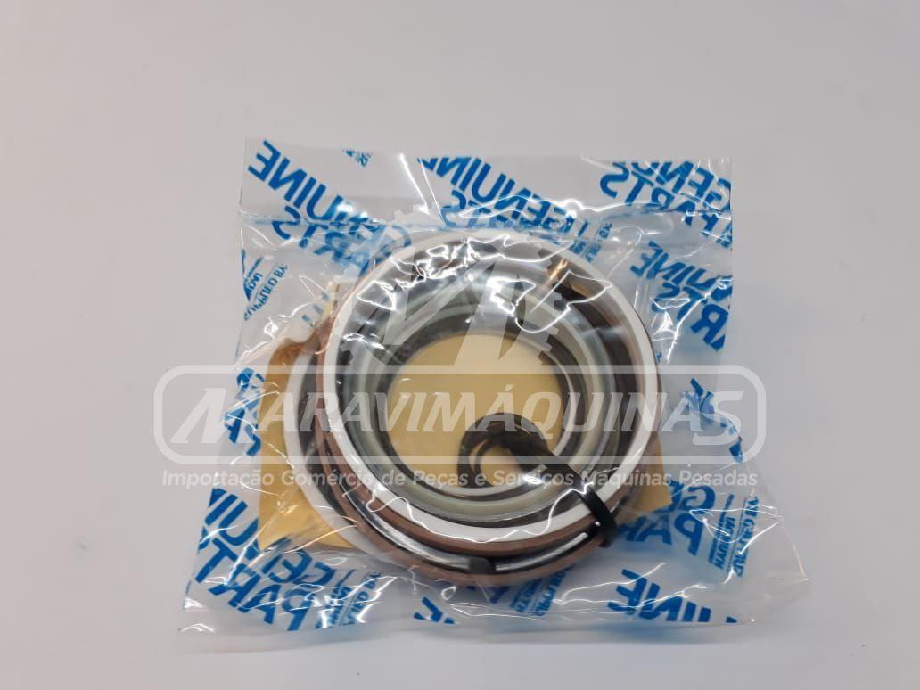 Reparo lanca R160LC7 31Y1-20430 31Y120430