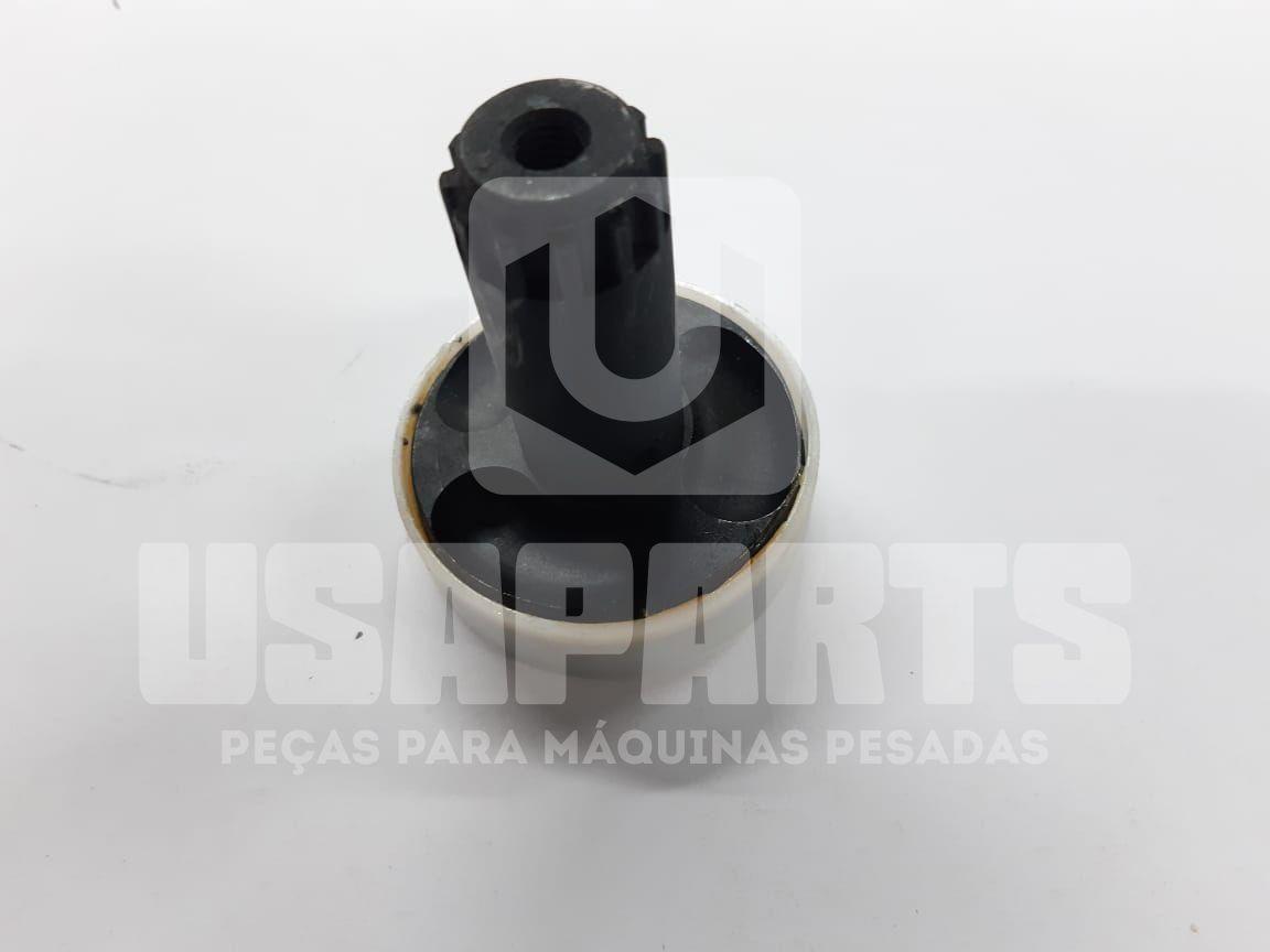 Reparo Pinça Freio JCB 214e/3C 15/920292  15920292