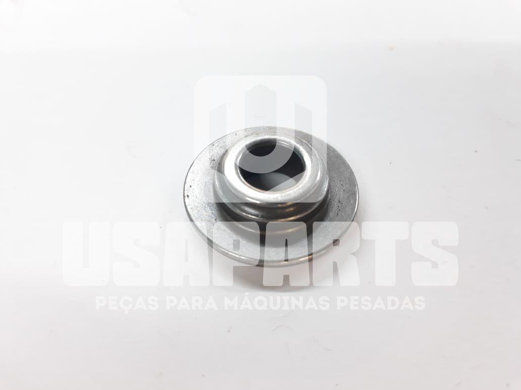 Retentor aço 320/03565 32003565