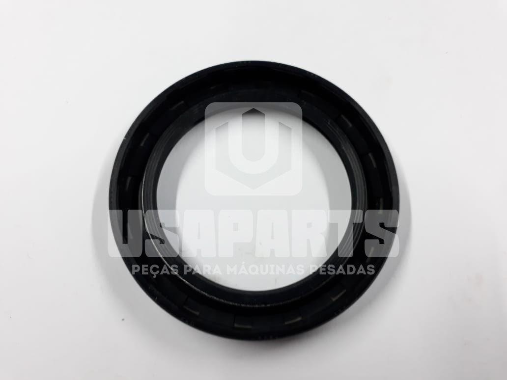 Retentor bomba torque 20/915901 20915901