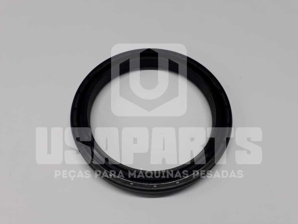 Retentor cubo K7 importado 904/50033 90450033