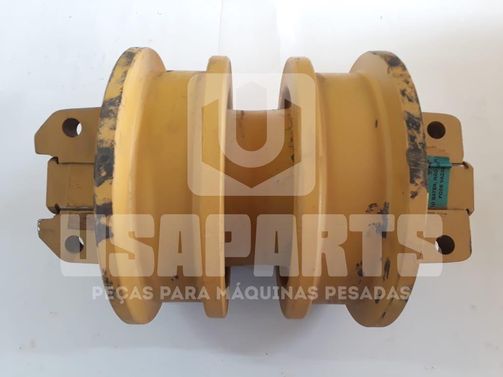 Rolete duplo D5E/D6M/D6N 7K8571