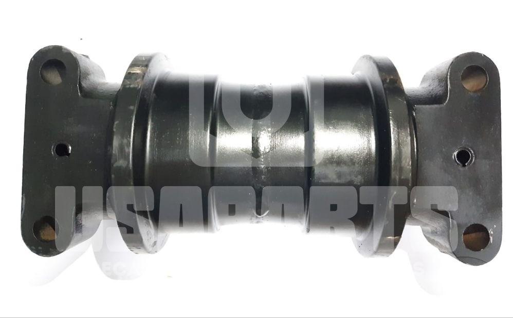 Rolete inferior130 X 350 R210LC7 E1812002GG