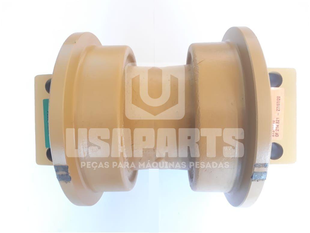 Rolete simples D140B/1150C 84388245