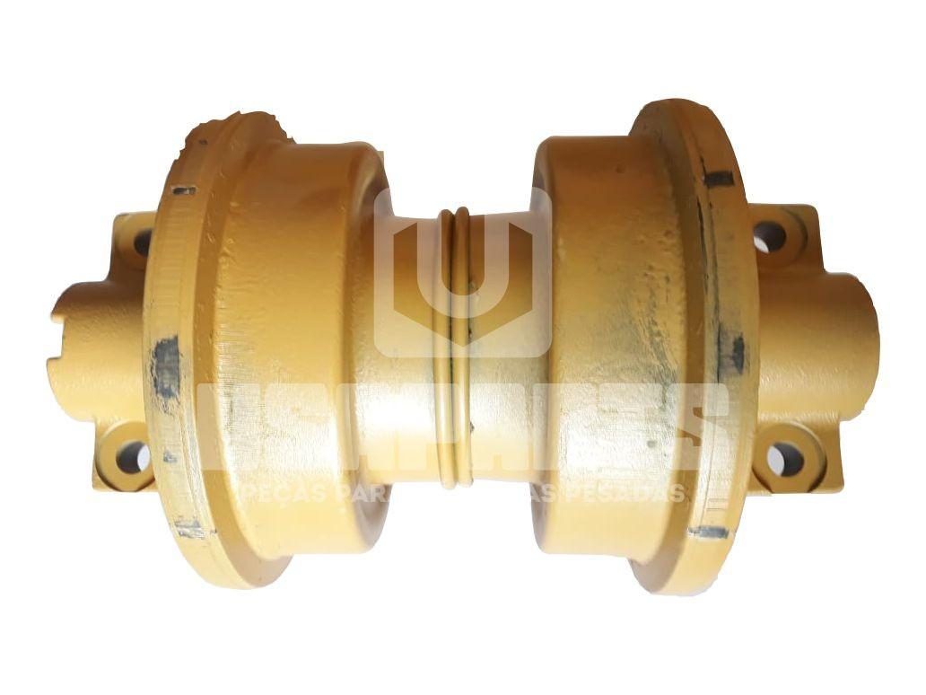 Rolete simples D50/D61 1403000052