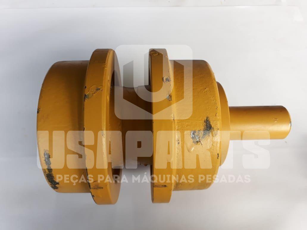 Rolete superior D51EX 12Y3000041