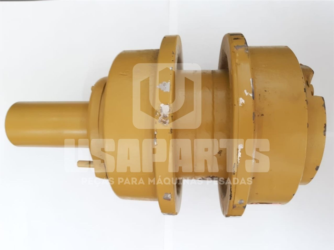 Rolete superior D6M/N 2295446