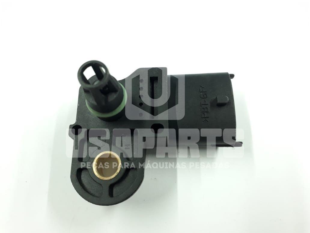 Sensor T-MAP 320/05558 32005558