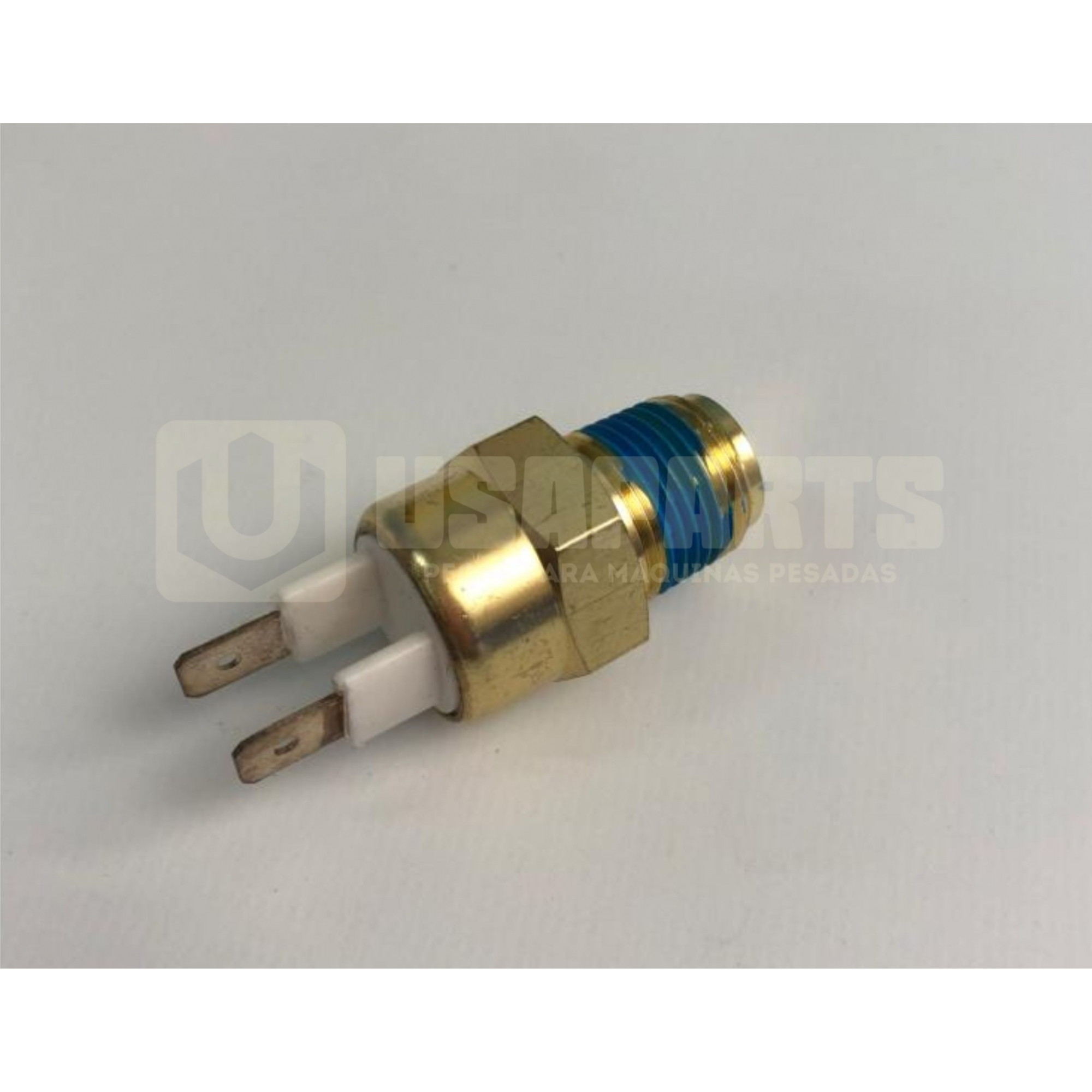 Sensor Temp. Combustível  1104C / H940C   ZUAC00095
