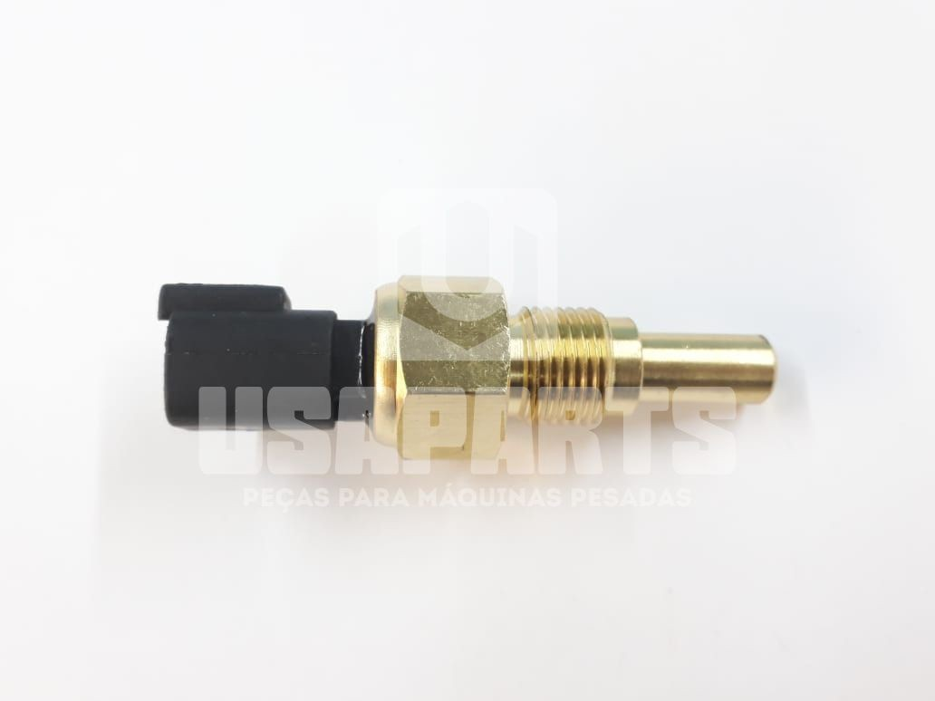 Sensor temperatura oleo hidraulico 3CX/4CX/JS200 716/30129 71630129