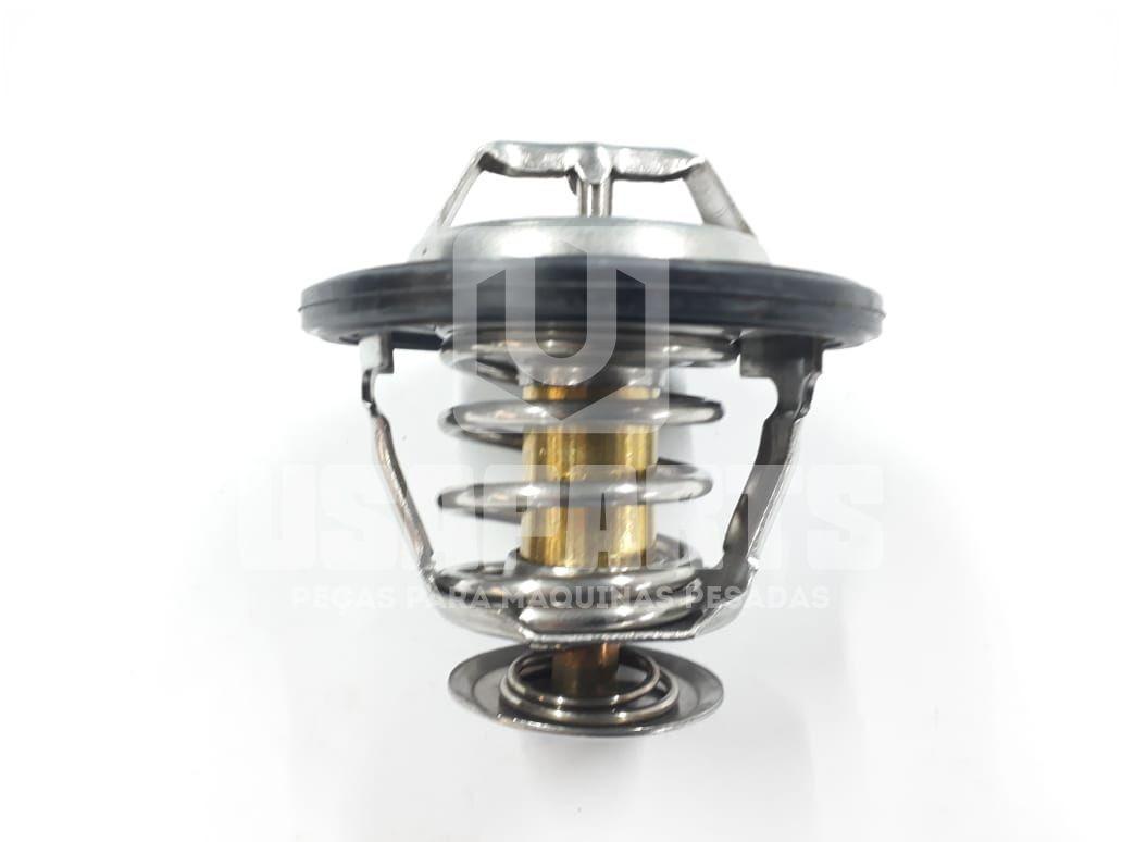 Termostato MOTOR JCB 444 3C/JS200 320/04618 32004618