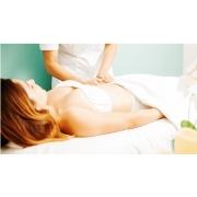 5 sessão de Massagem Modeladora