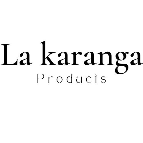 LA KARANGA