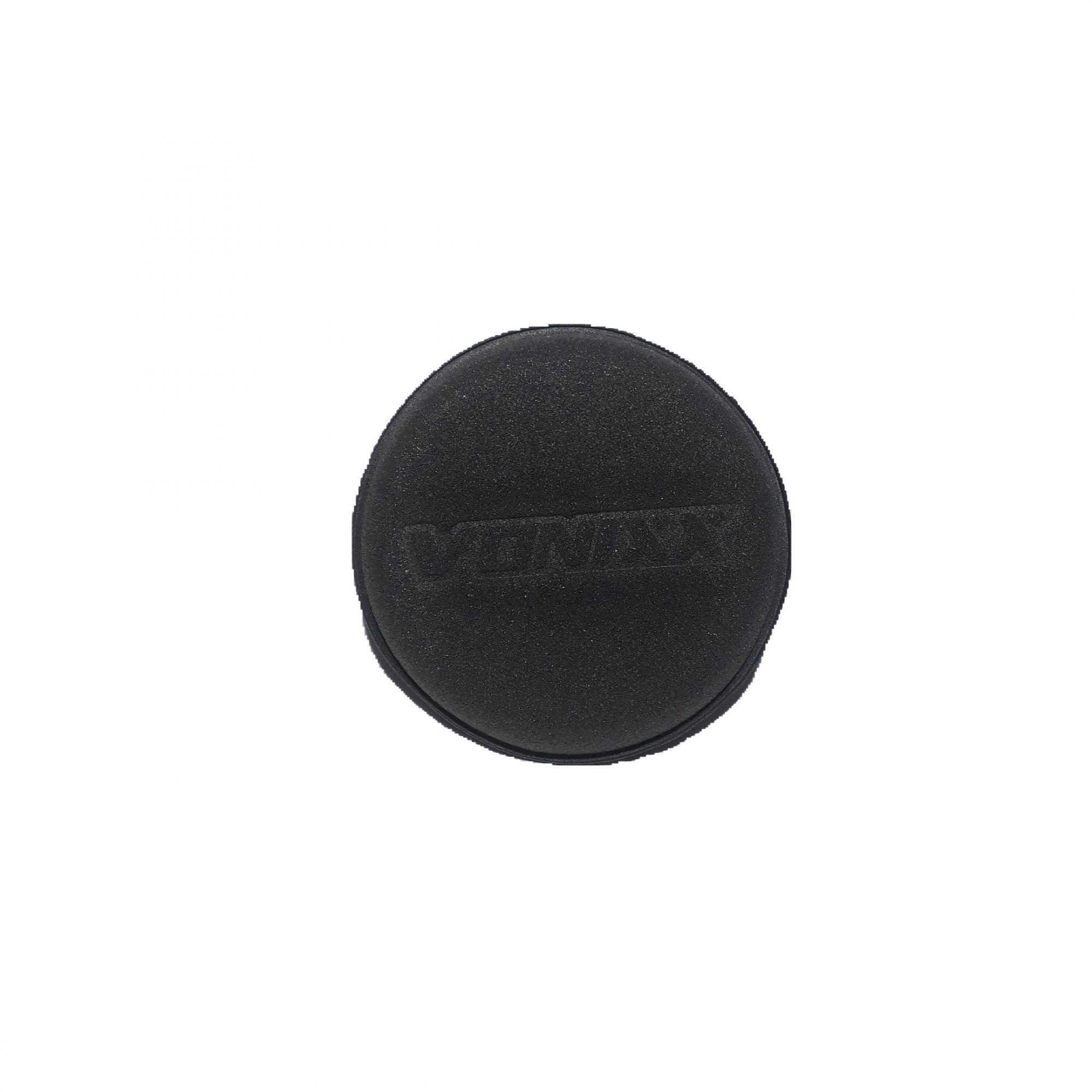 Aplicador de espuma Vonixx pratico bom leve melhor original