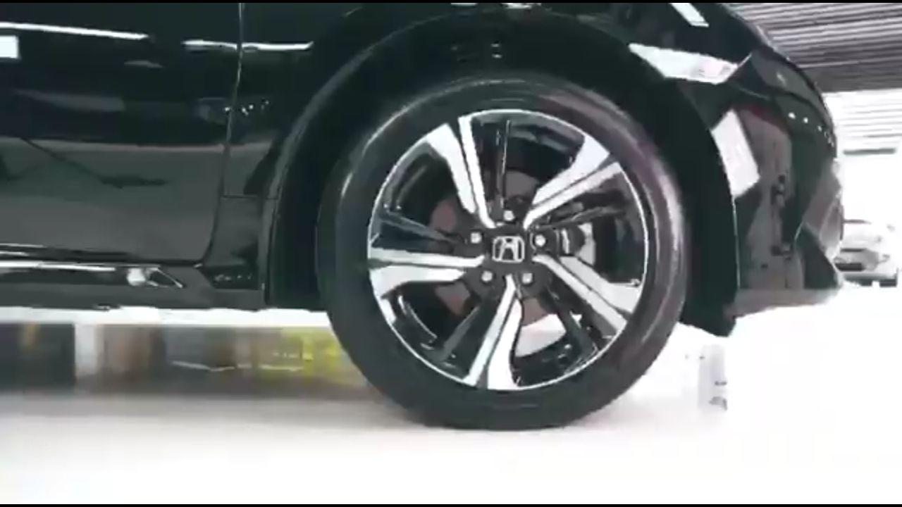 Aplicador de pretinho para pneu Cadillac qualidade original