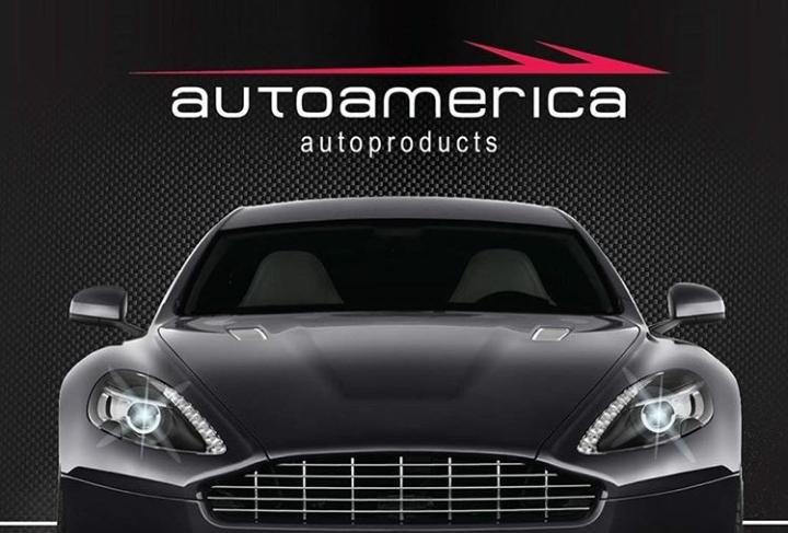 Cera Automotiva de Carnauba Auto America Trilple Paste Original