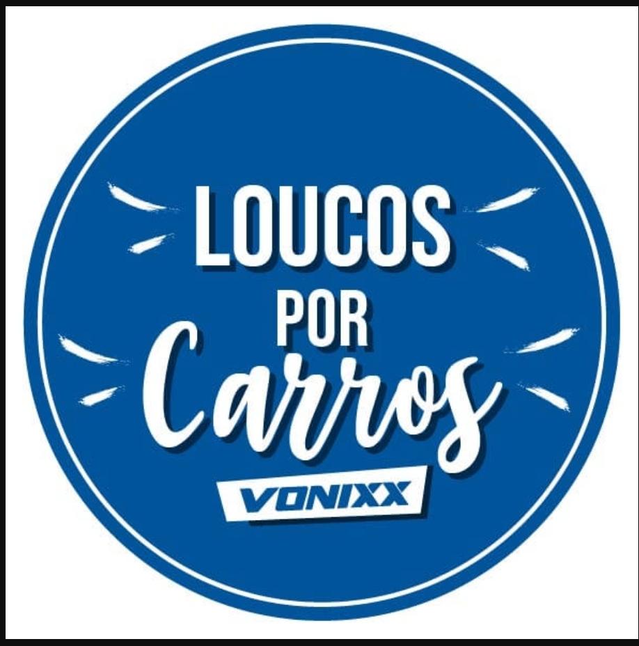 Cera de carnaúba Vonixx liquida Blend protege brilho 500 ml