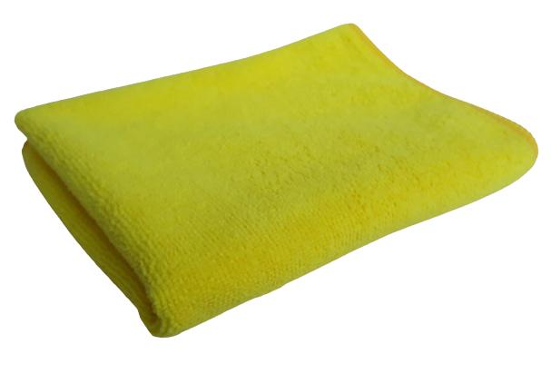 Cera Vonixx Blend Paste carnauba automotiva c/ microfibra e aplicador