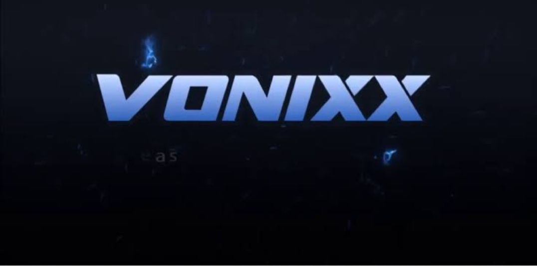 Hidratante banco de couro Hidracouro Vonixx protege original