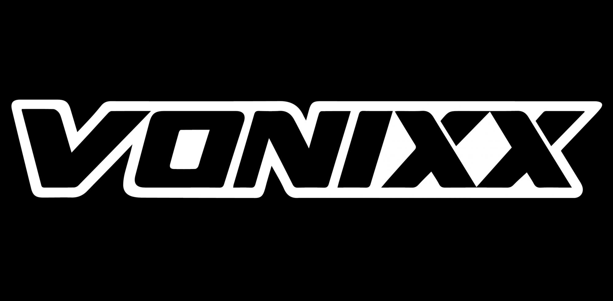 Shampoo automotivo Vonixx concentrado V-Floc 1,5 L original