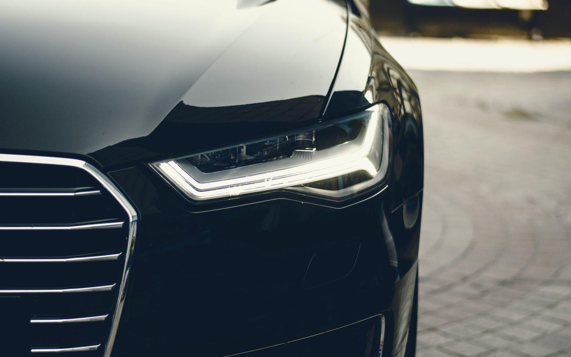 Shampoo carro automotivo Cadillac monster brilho limpa 500ml
