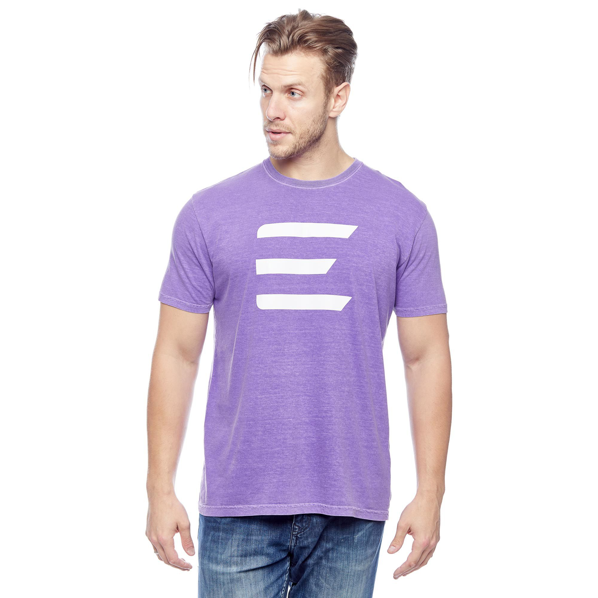 Camiseta Evolvee E-Sport Masculina