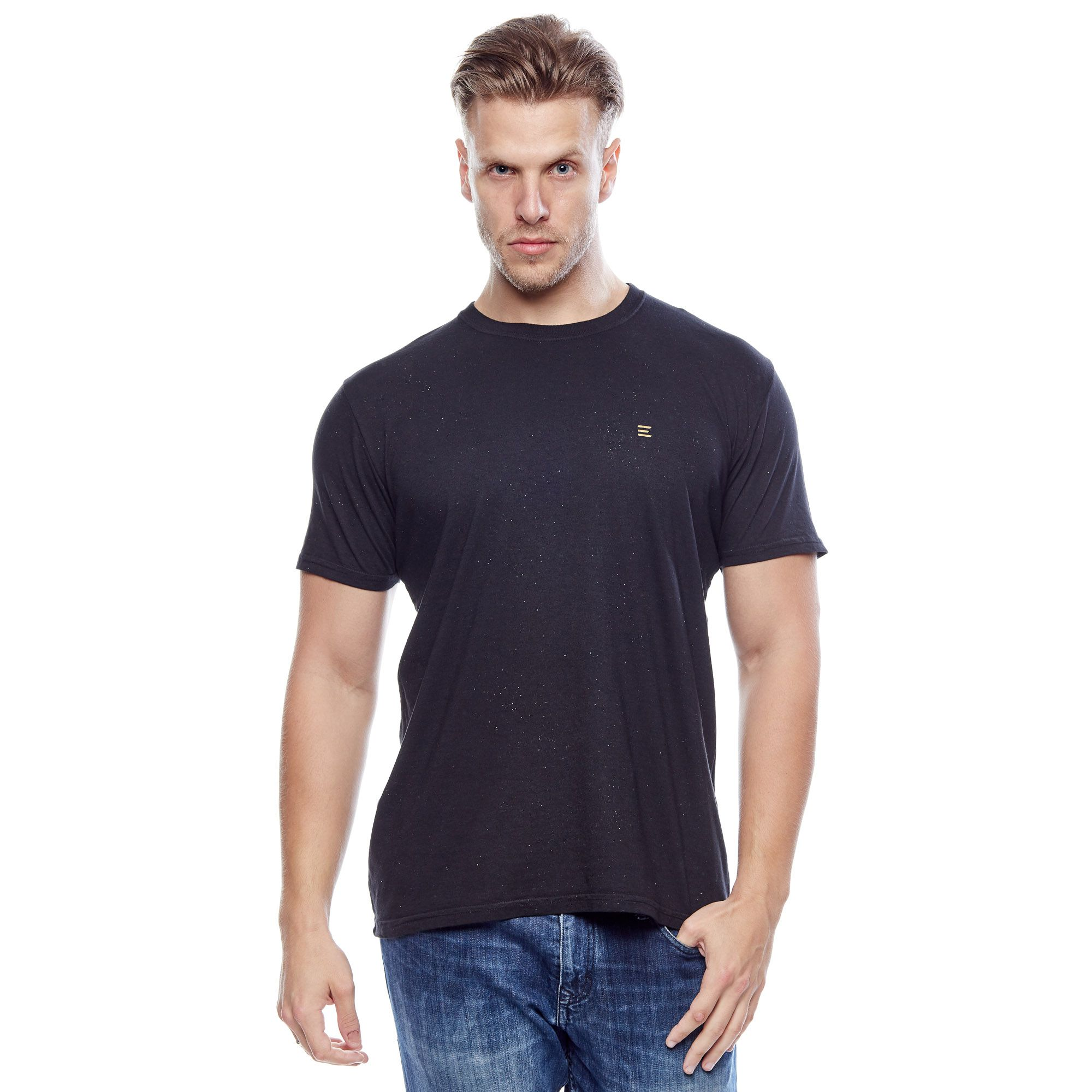 Camiseta Evolvee Shine Masculina