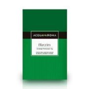 Acqua Aroma Sachê Aromatizante Alecrim 36g (un)