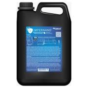 Alcance Impernano Impermeabilizante a Base de Água Protetor de Tecidos e Estofados 5L