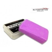 Autoamerica Clay Bar 50g
