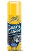 Autoshine Graxa Branca Aerosol 300ml
