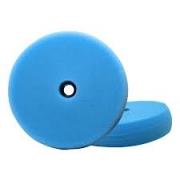 Boina Dupla Face Espuma 6 Azul Refino/lustro Lincoln