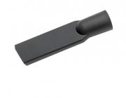 Copetec Bocal Profissional Canto Grande Para Aspirador de Pó 46mm (UN)