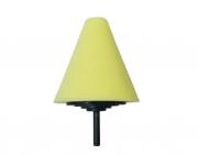 Detailer Cone para Polimento em Rodas und